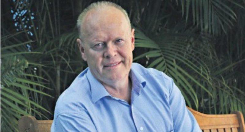 Kin Mining (ASX:KIN) - Managing Director, Andrew Munckton - The Market Herald