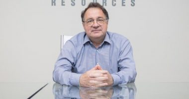 Bulletin Resources (ASX:BNR) - Chairman, Paul Poli - The Market Herald