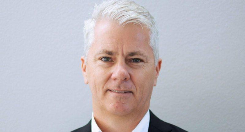 Superloop (ASX:SLC) - Managing Director and CEO, Paul Tyler - The Market Herald