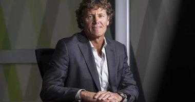 Veris (ASX:VRS) - Non Executive Director, Adam Lamond - The Market Herald