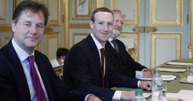 "Facebook VP admits banning Australian news was ""over-enforcement"""