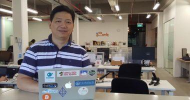 Fatfish Group (ASX:FFG) - CEO, Kin W Lau - The Market Herald