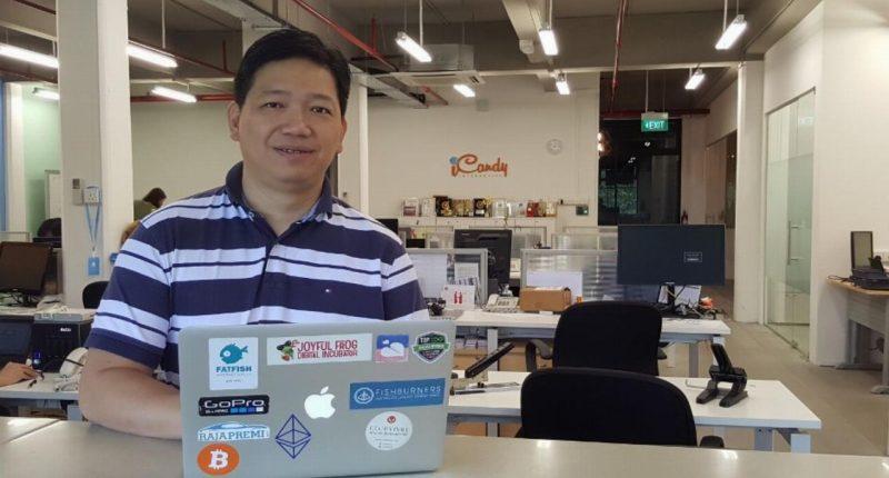 Fatfish Group (ASX:FFG)- CEO, Kin W Lau - The Market Herald