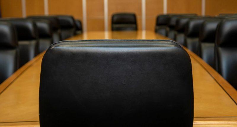 Godolphin Resources (ASX:GRL) makes CEO redundant