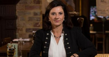 Indiana Resources (ASX:IDA) - Executive Chairman, Bronwyn Barnes - The Market Herald