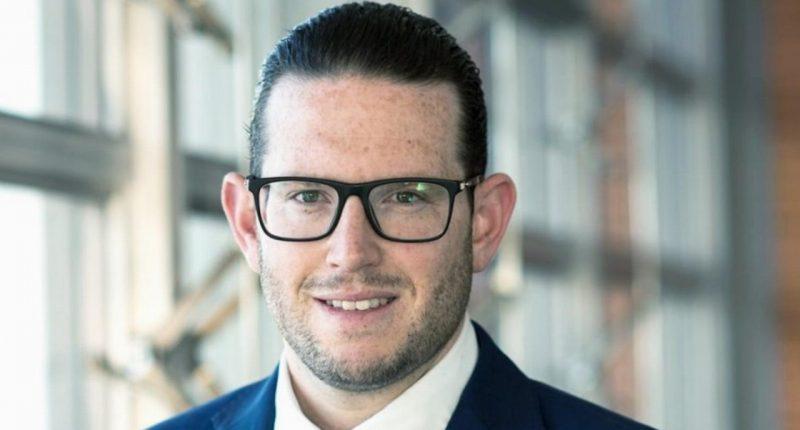 Creso Pharma (ASX:CPH) - Non Executive Chairman, Adam Blumenthal - The Market Herald