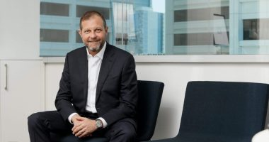 Omni Bridgeway (ASX:OBL) - Managing Director & CEO, Andrew Saker - The Market Herald