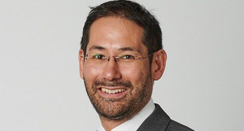 Cellnet (ASX:CLT) - Chairman, Tony Pearson - The Market Herald