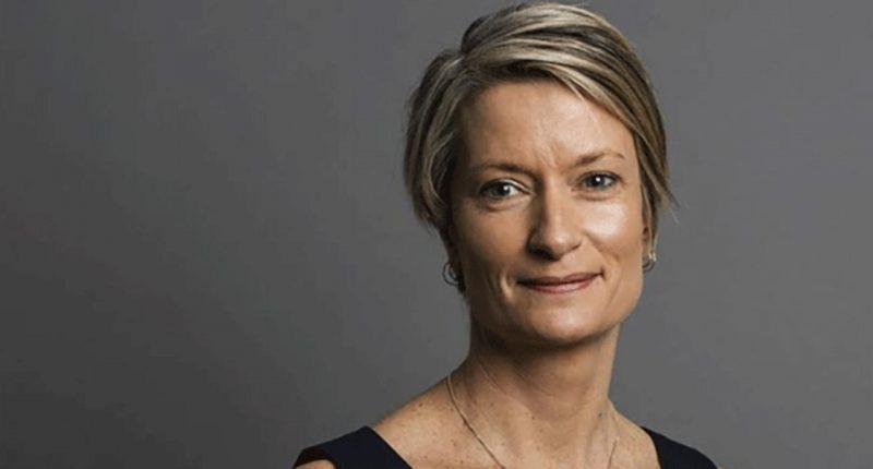 Opthea (ASX:OPT) - CEO & Managing Director, Dr Megan Baldwin