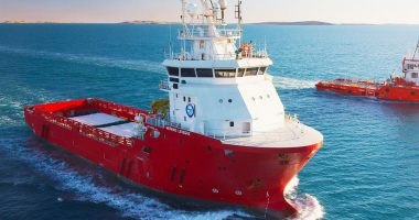 MMA Offshore (ASX:MRM) secures $20M contract
