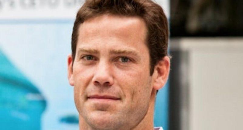 Carnegie Clean Energy (ASX:CCE) - CEO, Jonathan Fiévez - The Market Herald
