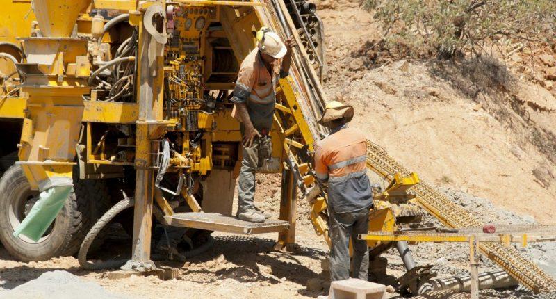 Redbank Copper (ASX:RCP) plans capital raise