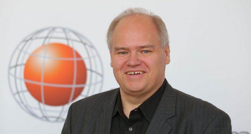 Vulcan Energy Resources (ASX:VUL) - Chief Operating Officer, Thorsten Weimann - The Market Herald