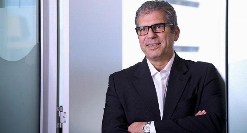 Greenvale Mining (ASX:GRV) - Chairman, Tony Leibowitz