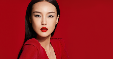 L'Oreal Sales Rebound As Consumers Shift To Online