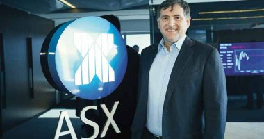 Schrole (ASX:SCL)-Managing Director, Rob Graham - The Market Herald