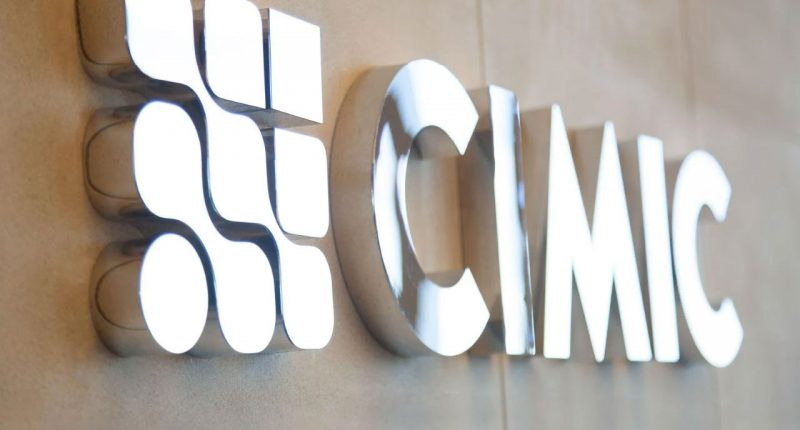 CIMIC Group (ASX:CIM) wins further contracts in Queensland