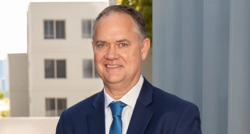 Galaxy resources (ASX:GXY) - CEO, Simon Hay - The Market Herald