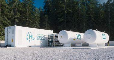 QEM (ASX:QEM) soars on green hydrogen strategy