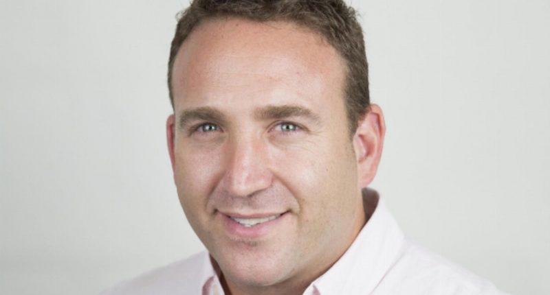 Pursuit Minerals (ASX:PUR) - Managing Director, Mark Freeman - The Market Herald