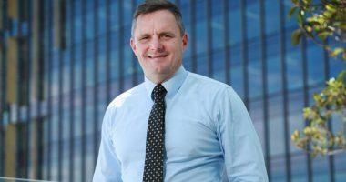 Suncorp (ASX:SUN) - CEO, Steve Johnston - The Market Herald