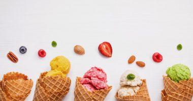 Pure Foods Tasmania (ASX:PFT) to purchase The Cashew Creamery