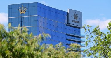 WA orders royal commission into Crown Resorts' (ASX:CWN) Perth operation