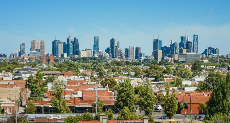 Victoria issues fresh alert to Melbourne suburbs after coronavirus fragments detected in wastewater