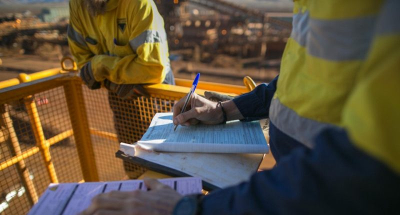 Stellar Resources (ASX:SRZ) pursues extra licences in Tasmania