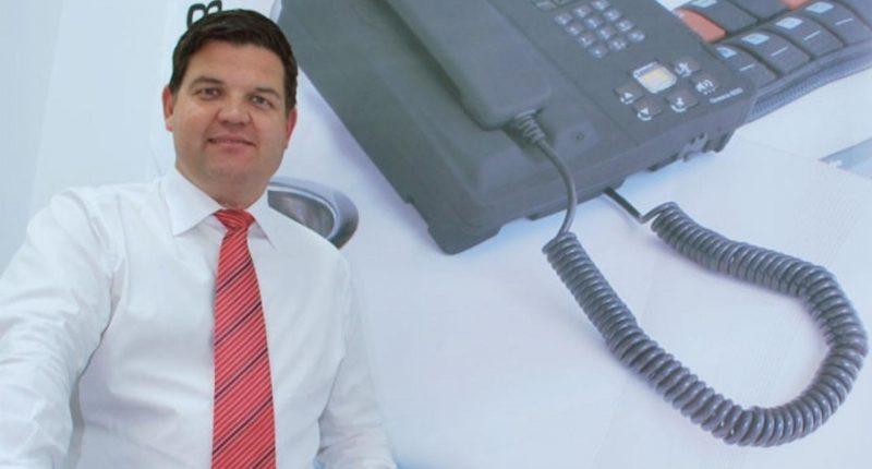 Beam Communication (ASX:BCC) - Managing Director, Michael Capocchi - The Market Herald