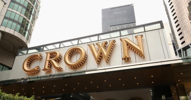 Crown Resorts (ASX:CWN) abandons political donations just days after WA election
