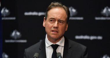 Australia's international travel ban extended to June