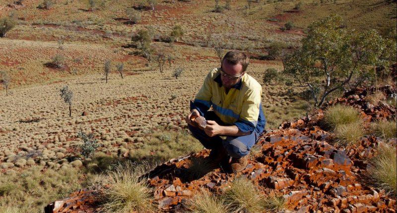 Bastion Minerals (ASX:BMO) begins first exploration program since listing