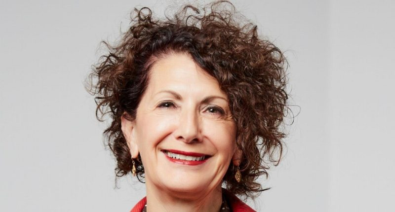 Auctus Investment Group (ASX:AVC) - Independent Non Executive Chair, Christine Christian