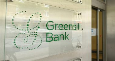 50,000 jobs on the line as Greensill teeters on the brink of collapse