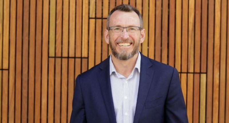 Peppermint Innovation (ASX:PIL) - Managing Director & CEO, Chris Kain - The Market Herald