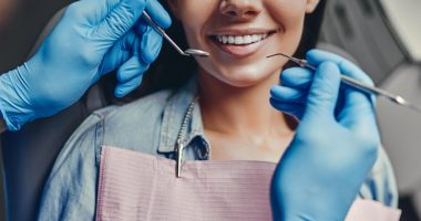 Pacific Smiles (ASX:PSQ) raises $15M for dental centre rollout