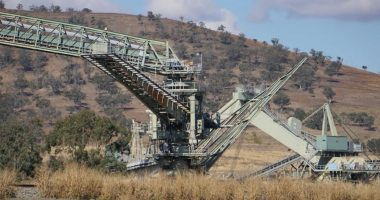 Australian Pacific Coal (ASX:AQC) plans capital raise