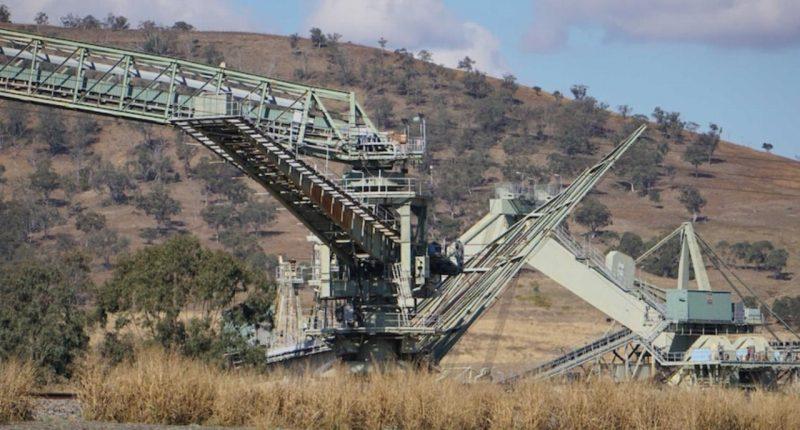 Australian Pacific Coal (ASX:AQC) plans capital raise