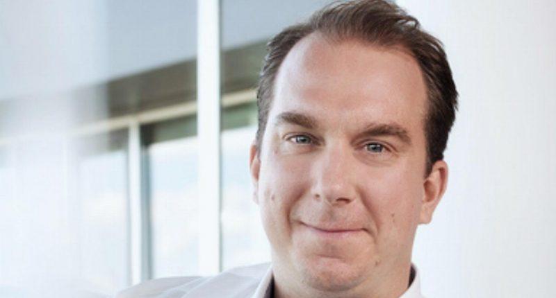 EQ Resources (ASX:EQR) - Chair & Non Executive Director, Oliver Kleinhempel - The Market Herald