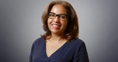 Paradigm Biopharmaceuticals (ASX:PAR) - Chief Medical Officer and Executive Director, Dr Donna Skerrett