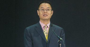 Tietto Minerals (ASX:TIE) - Managing Director, Caigen Wang