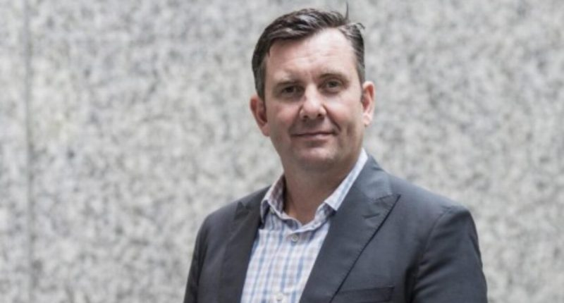Syrah Resources (ASX:SYR) - CEO & Managing Director, Shaun Verner - The Market Herald