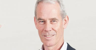 Race Oncology (ASX:RAC) - MD and CEO Phillip Lynch
