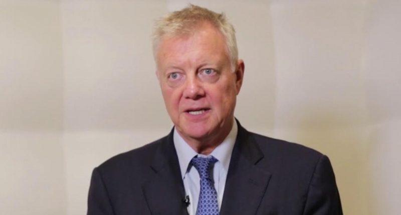 TNG (ASX:TNG) - CEO & Managing Director, Paul Burton - The Market Herald