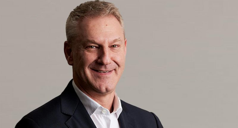 BOOM Logistics (ASX:BOL) - CEO and Managing Director, Tony Spassopoulos