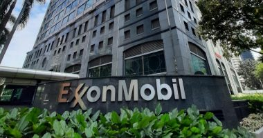 Exxon Mobil sues Macquarie Energy over A$15.2M gas delivery delay