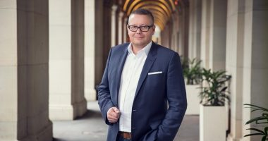 Whispir (ASX:WSP) - CEO, Jeromy Wells - The Market Herald
