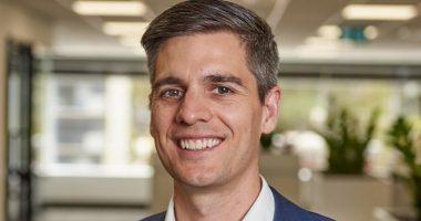 DigitalX (ASX:DCC) - Executive Director, Leigh Travers - The Market Herald