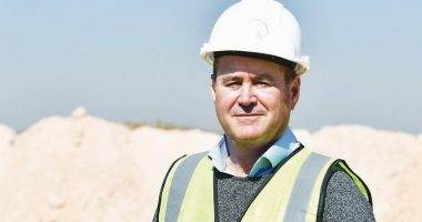West Wits Mining (ASX:WWI) - Chairperson, Michael Quinert - The Market Herald